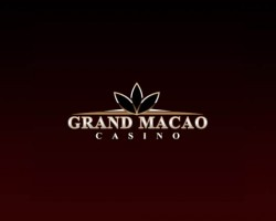 Grand Macao Casino Review