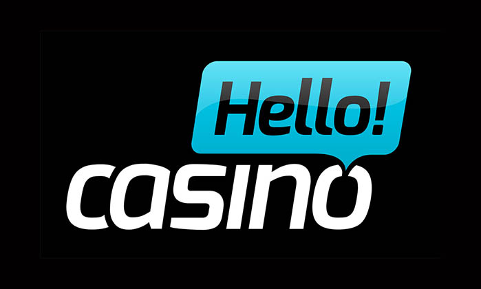 Hello casino free spins