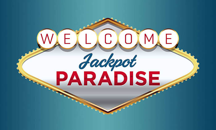 Jackpot Paradise Casino Review, Bonus, Free Spins
