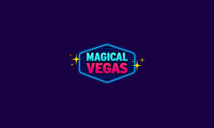 Magical Vegas Casino Review, Bonus, Free Spins