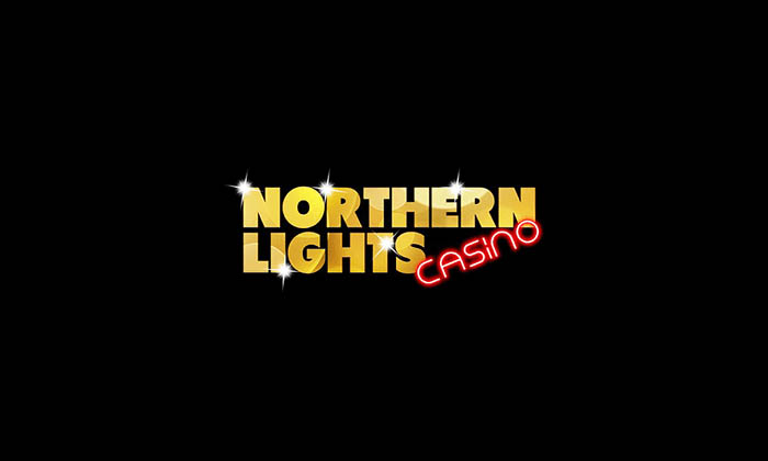 Northern Lights Casino Review, Bonus, Free Spins