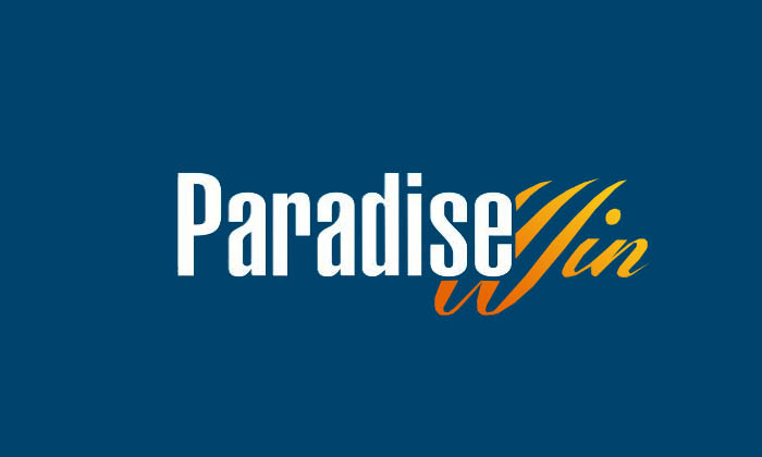 ParadiseWin Casino Review, Bonus, Free Spins