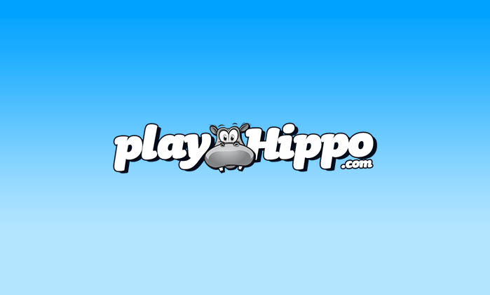 PlayHippo Casino Review