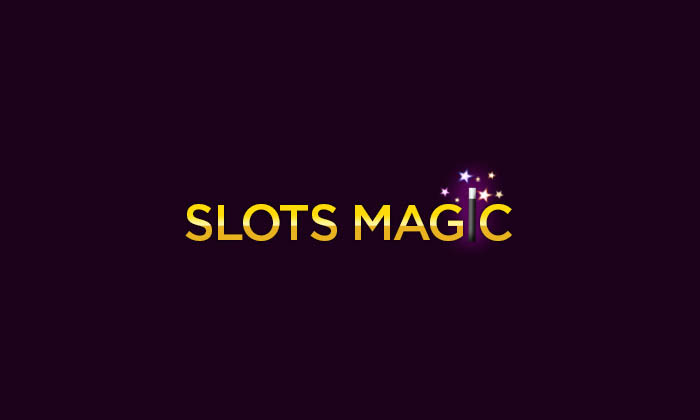 Slots Magic Casino Review, Bonus, Free Spins