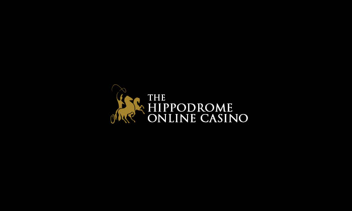 The Hippodrome Online Casino Review