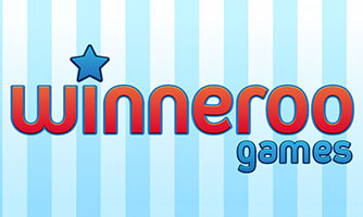 Winneroo Games Casino Review