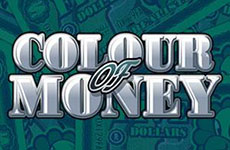 Colour of Money Slot by Realistic Games
