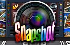 Snapshot Slot by Realistic Games