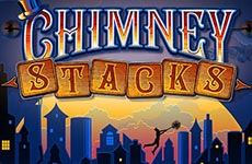 Chimney Stacks Slot by Bally