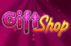 Gift Shop Slot by Play'n Go