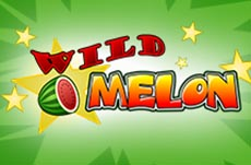 Wild Melon Slot by Play'n Go