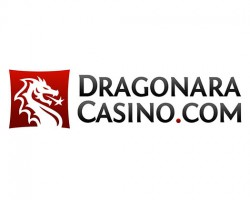 Dragonara Online Casino Review