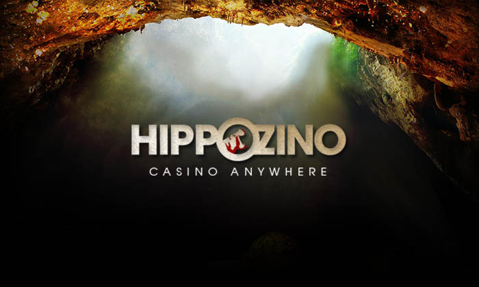 Hippozino Casino Review, Bonus, Free Spins