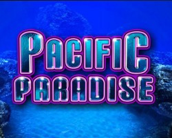 Pacific Paradise Slot Review by IGT