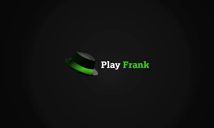 Play Frank Casino Review, Bonus, Free Spins