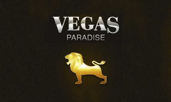 Vegas Paradise Casino Review, Bonus, Free Spins
