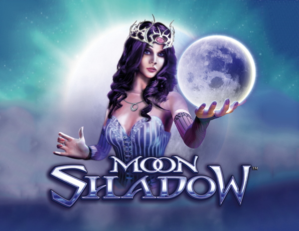 Moon Shadow Slot Review by WMS Gaming