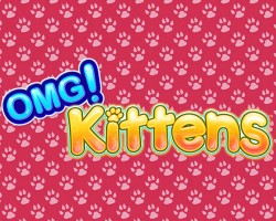 OMG Kittens Slot Review by WMS Gaming