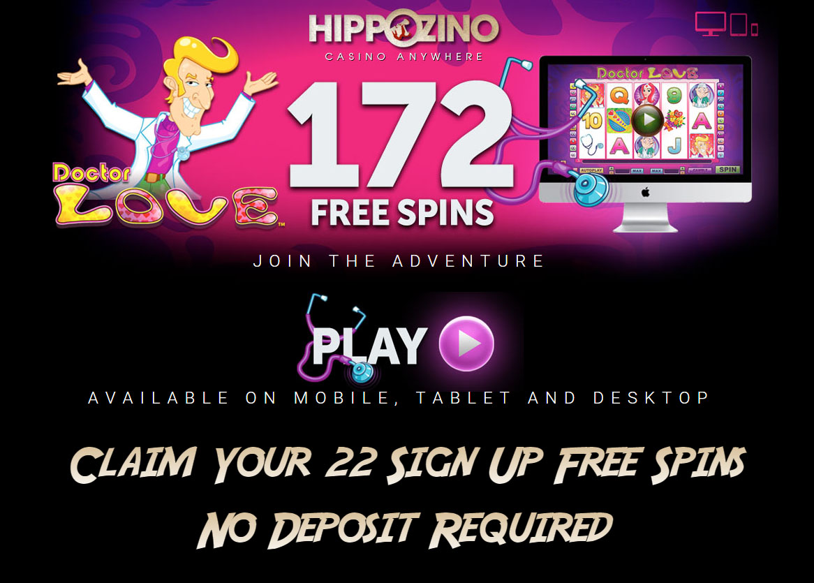 Next casino 5 free spins