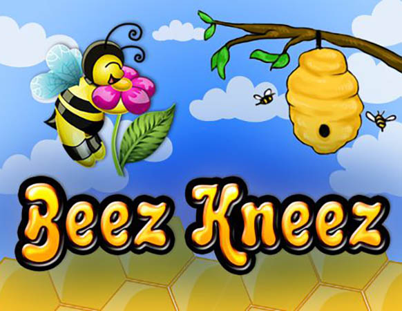 Beez Knees Slot Review by Eyecon