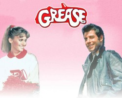 Grease: Pink Ladies & T-Birds Slot Review by Daub Games