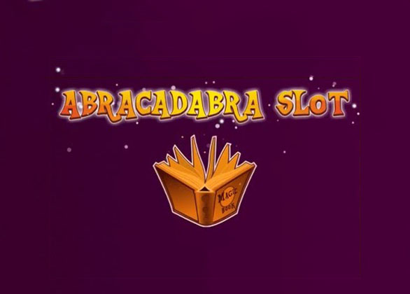 Abracadabra Slot Review by Sheriff Gaming