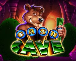 Cash Cave Slot Review by Microgaming