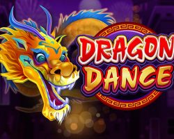 Dragon Dance Slot Review by Microgaming
