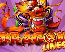 Dragon Lines Slot Review by Microgaming