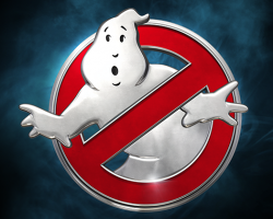 Ghostbusters Slot Review by IGT