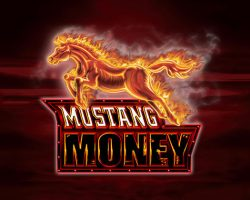 Mustang Money Slot Review by Microgaming