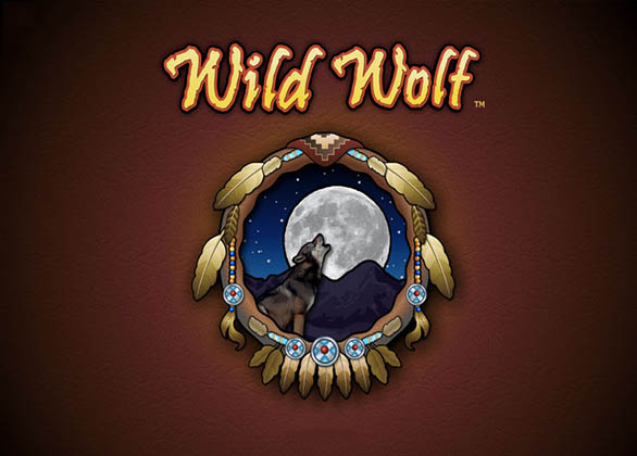 Wild Wolf Slot Review by IGT