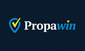 Propawin Casino Review