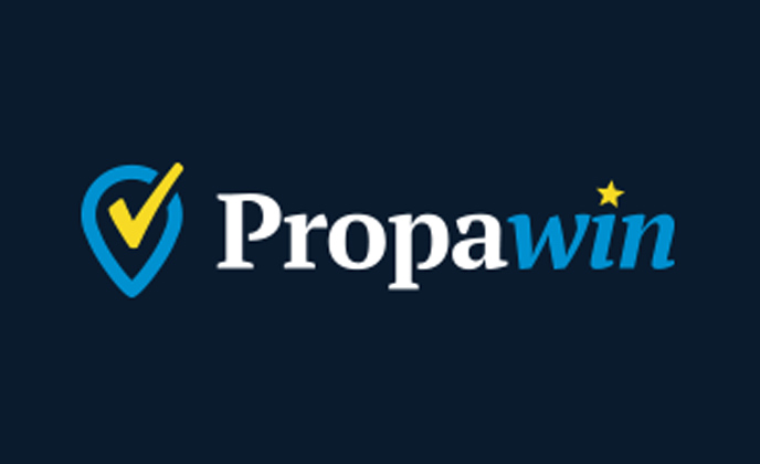 Propawin Online Casino Review